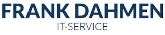 Frank Dahmen IT-Service